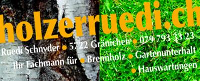 schnyder-hauswart.ch
