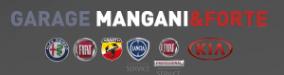 Mangani et Forte