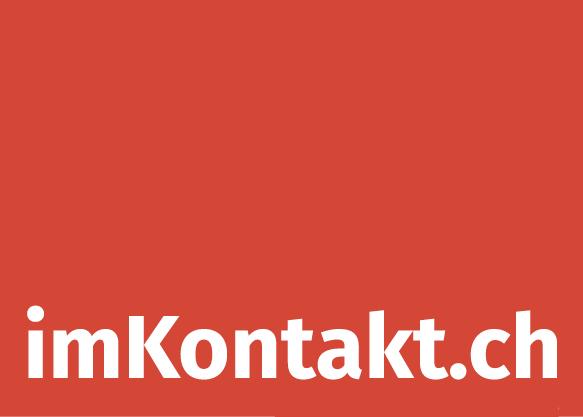 imKontakt