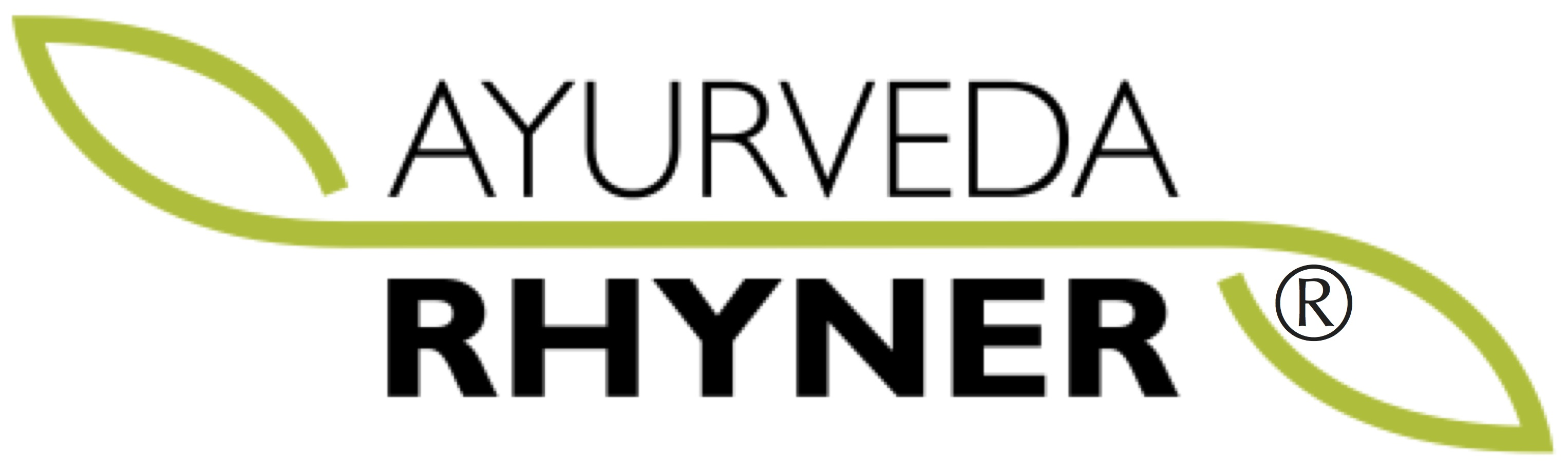 AYURVEDA RHYNER