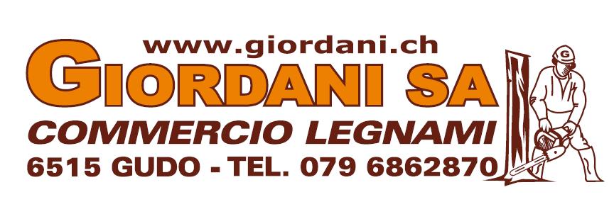 Giordani SA