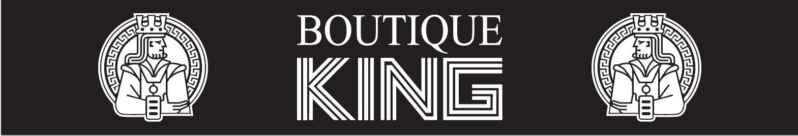 Boutique King