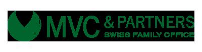 MVC & PARTNERS SA