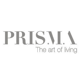 Prisma the fine Art of Living Sagl