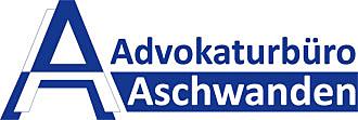 Advokaturbüro Aschwanden