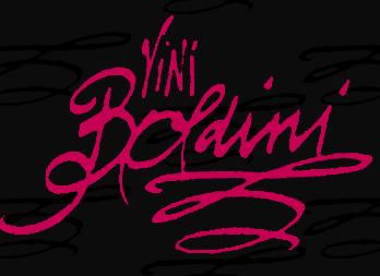 Boldini Vini SA