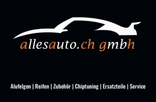 Allesauto.ch GmbH