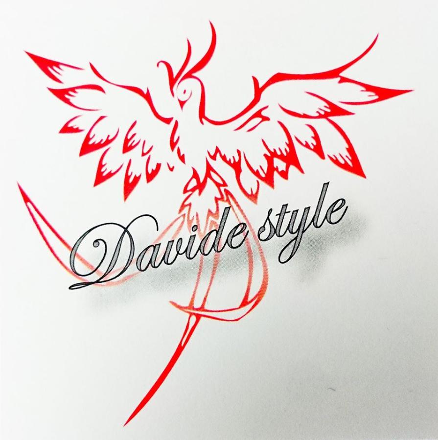 Davide Style
