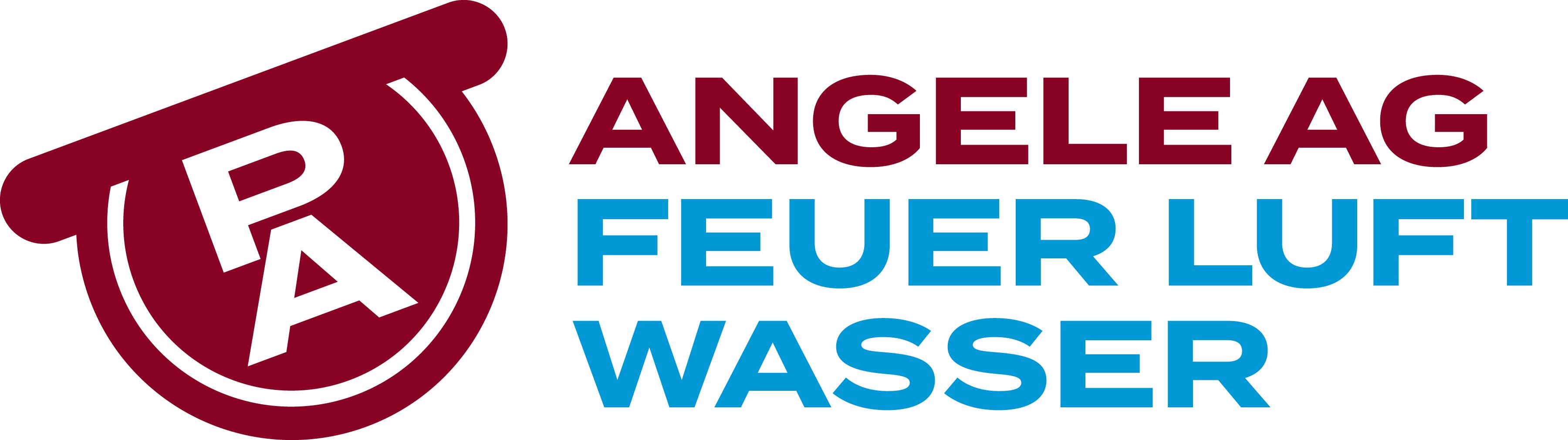 Angele AG Feuer Luft Wasser