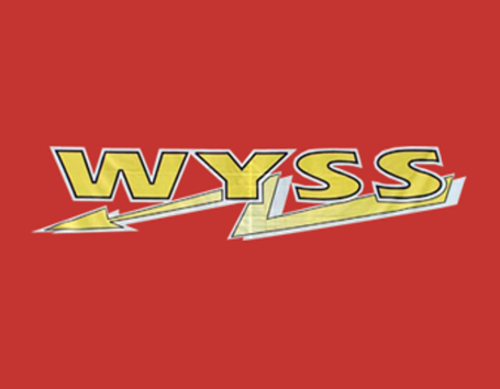 Bild Wyss Electro-dépannage Sàrl