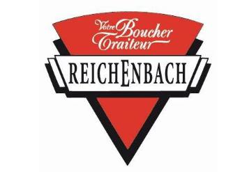 Boucherie Reichenbach Sàrl