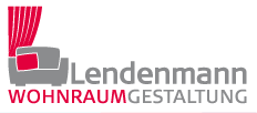 Lendenmann Raumgestaltung GmbH