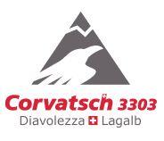 Corvatsch AG