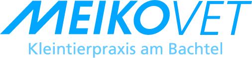 MeikoVet AG, Kleintierpraxis am Bachtel
