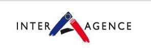Agence de location Inter-Agence