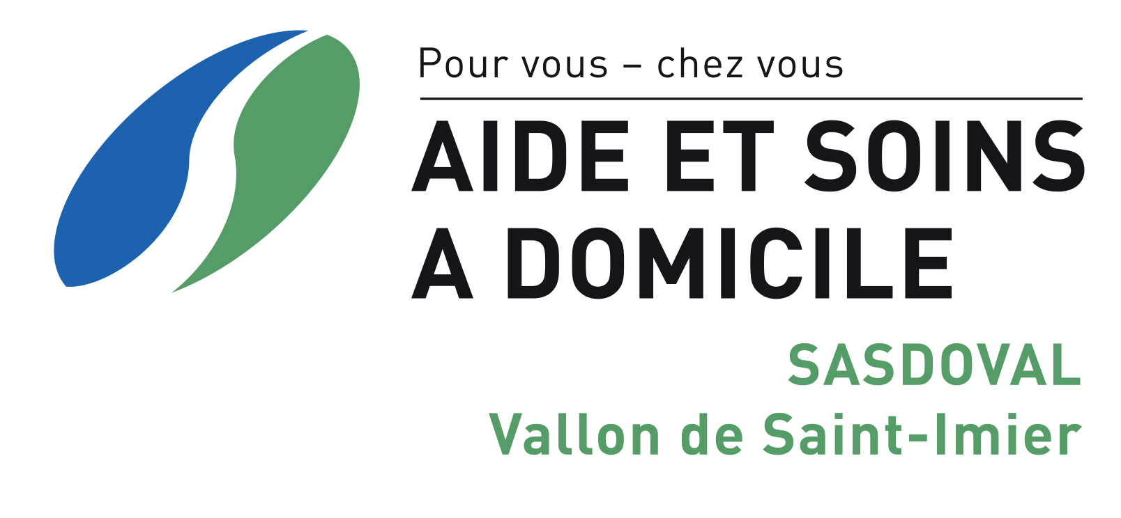 d'Aide et de soins à domicile du Vallon de St-Imier SASDOVAL