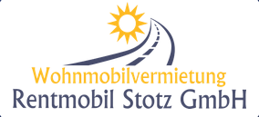 Rentmobil Stotz GmbH
