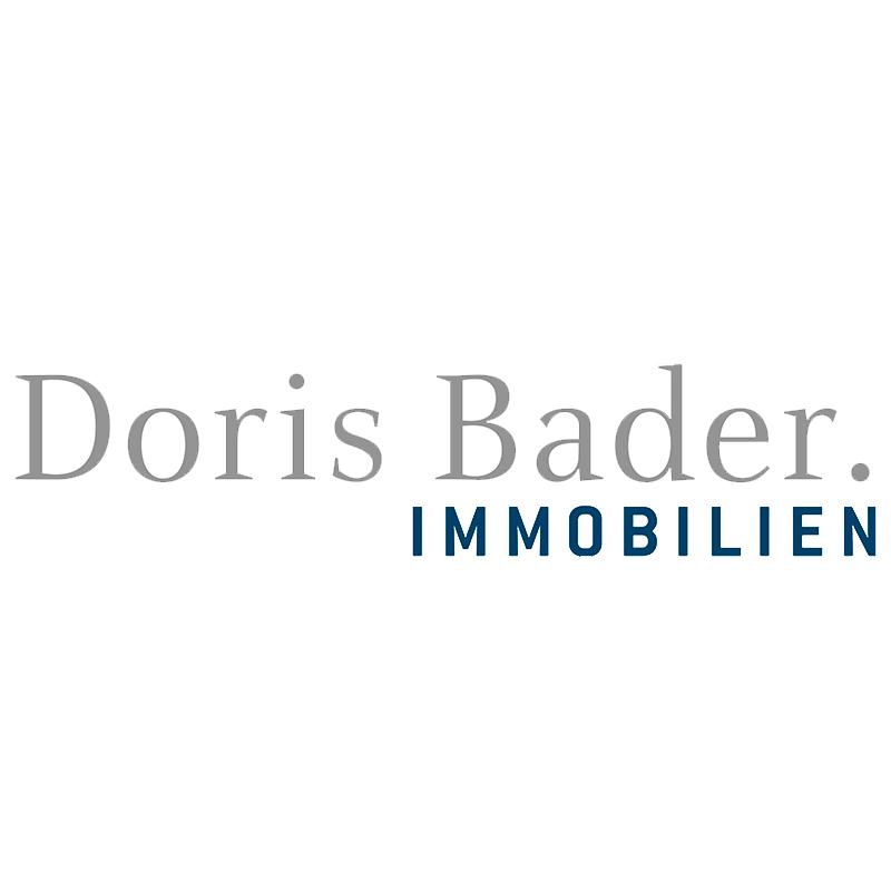 Doris Bader Immobilien In Luzern Adresse Offnungszeiten Auf