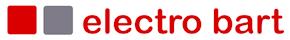 electro bart GmbH