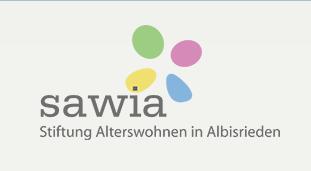 SAWIA Stiftung Alterswohnen in Albisrieden