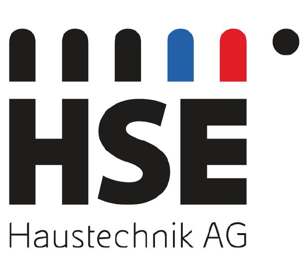 HSE Haustechnik AG