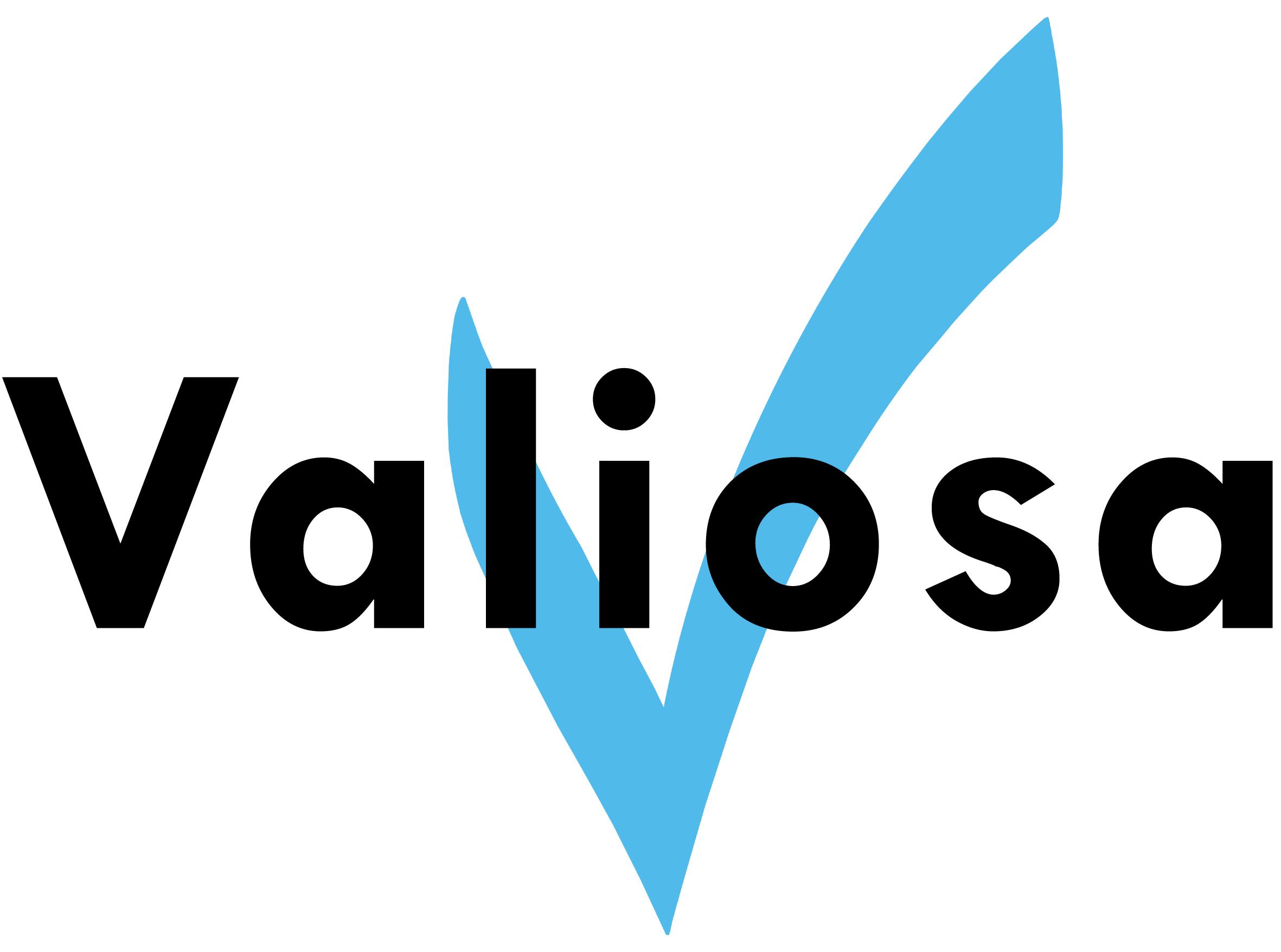 Valiosa AG