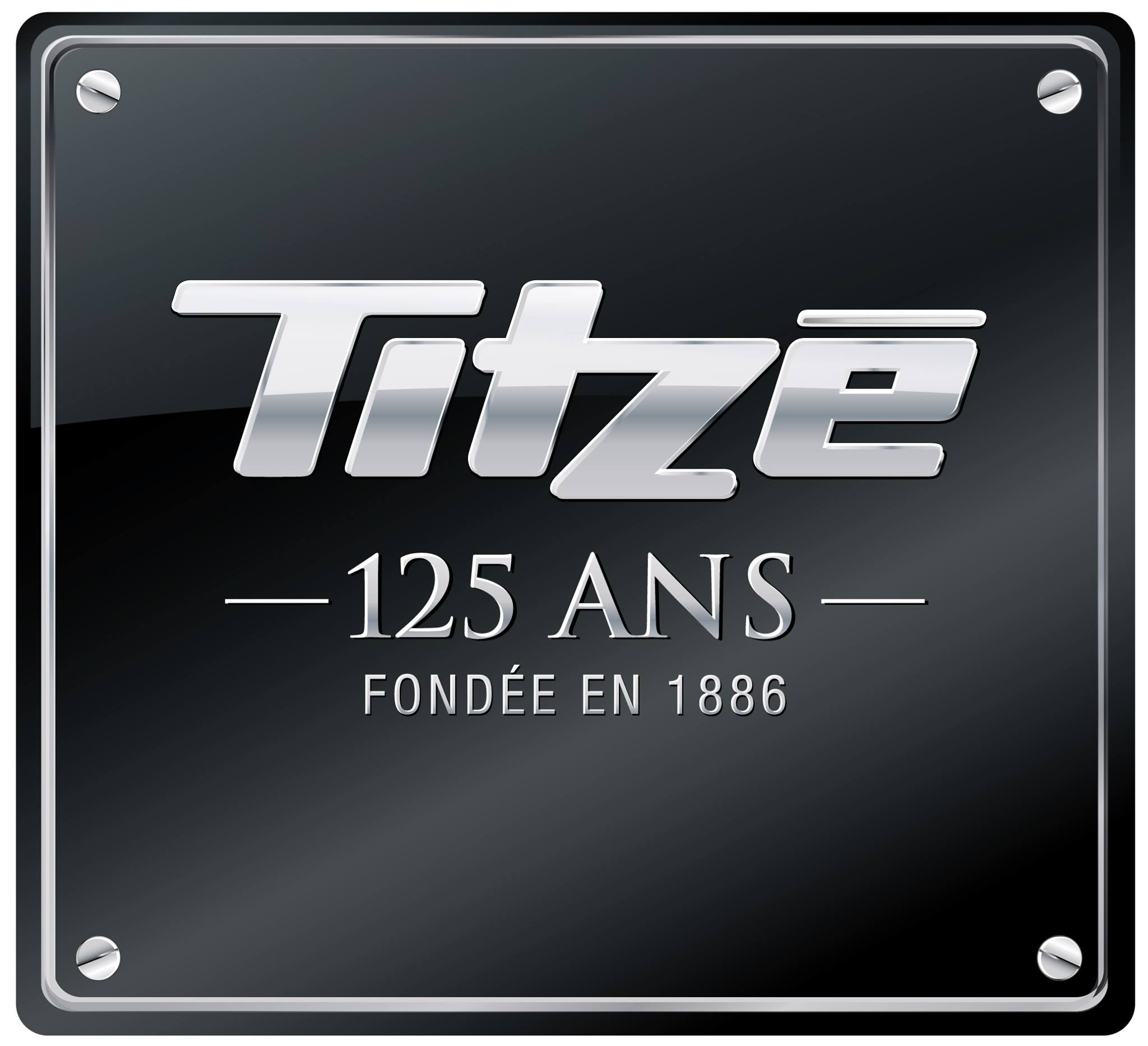 a7613c7ec5f7bd Titzé Horlogerie-Bijouterie in Sion - View address   opening hours on  local.ch