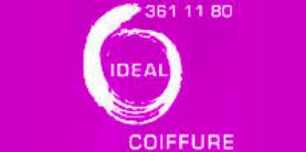 Idéal Coiffure