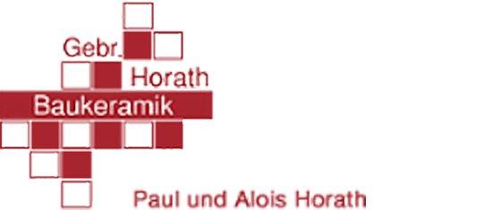 Horath Gebr.