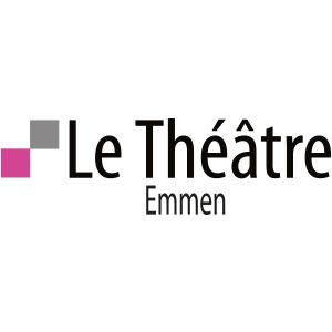 Le Théâtre, Emmen