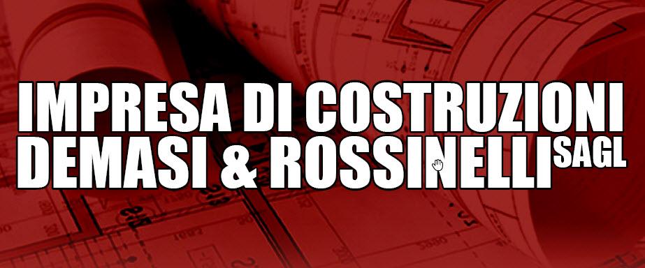 DEMASI & ROSSINELLI SAGL