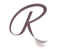 Dr. Rümmelein AG - House of Skin & Laser Medicine