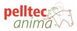 Pelltec GmbH