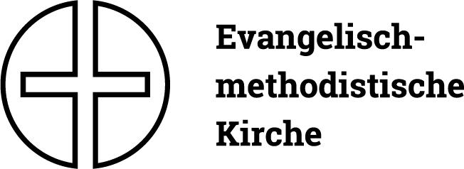 Evangelisch-methodistische Kirche in der Schweiz