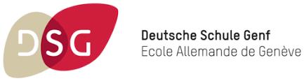 Deutsche Schule Genf