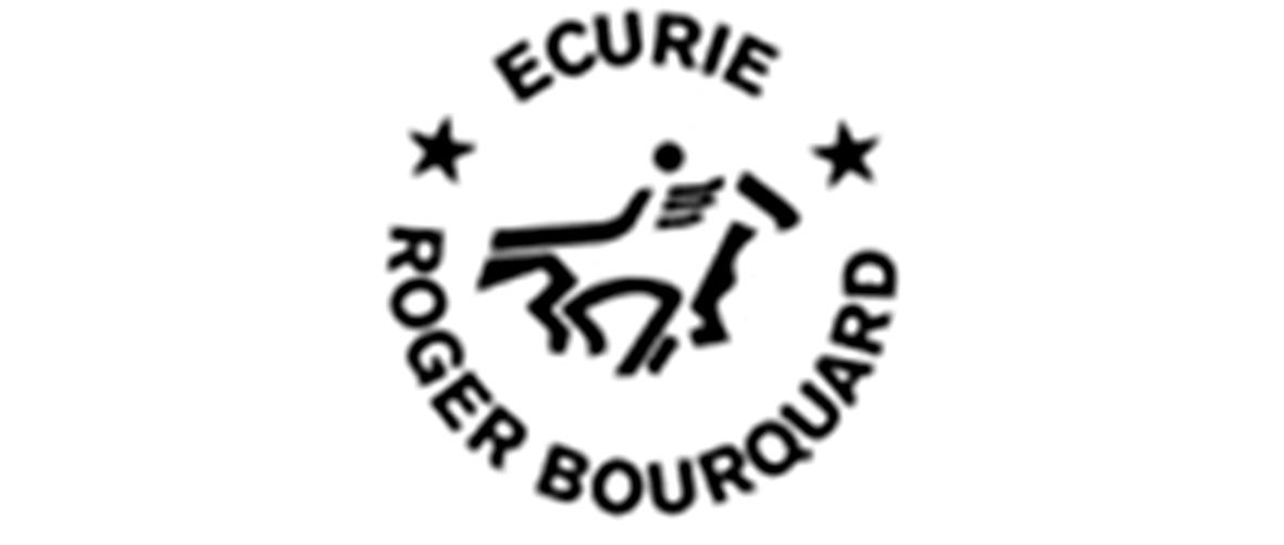 Bourquard Roger