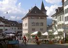 Rathaus Restaurant