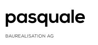 Pasquale Baurealisation AG