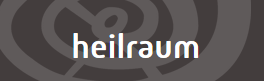Heilraum