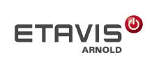 ETAVIS Arnold AG