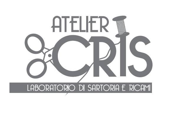 Atelier CRIS Laboratorio di sartoria e ricami
