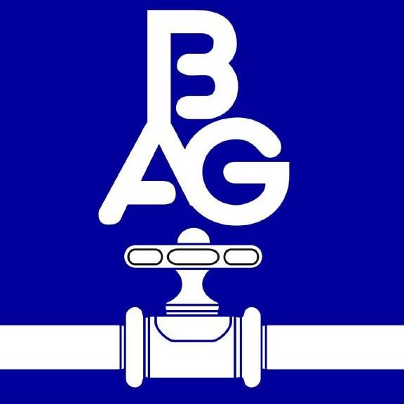 Binggeli AG Milken