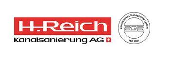 Hans Reich AG