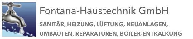 Fontana Haustechnik GmbH