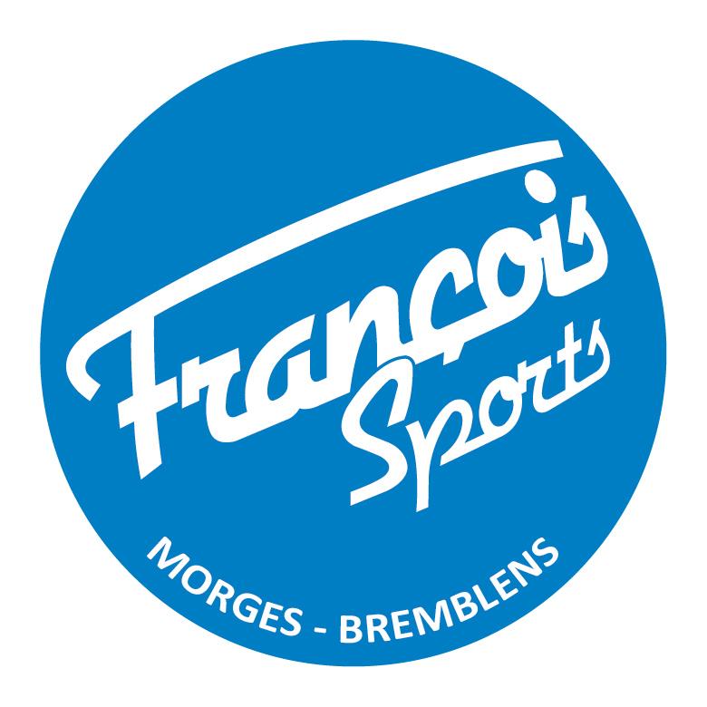 Cruchon François