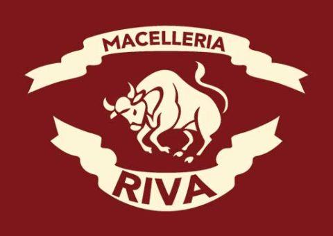 Macelleria Riva di Riva Giovanni