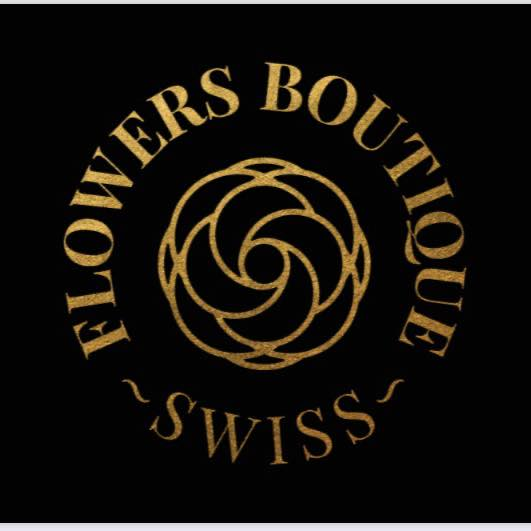 Flowers Boutique Swiss