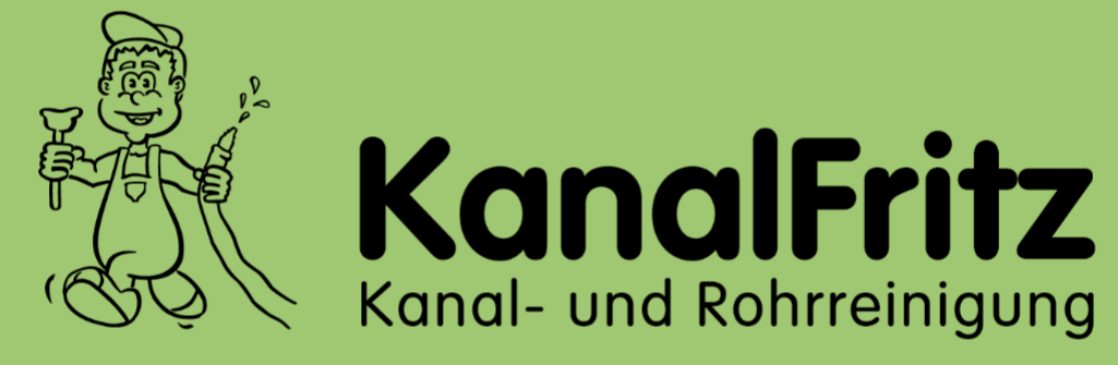 KanalFritz GmbH