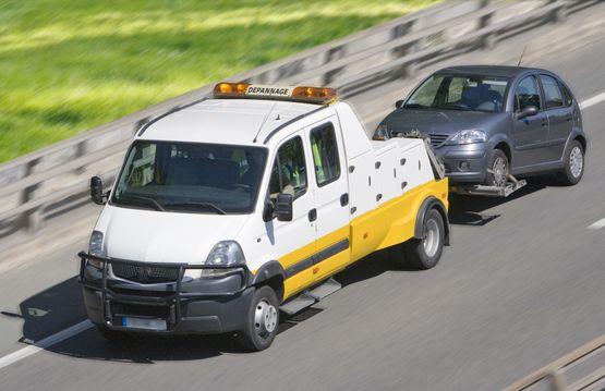Assistance Automobile Riviera