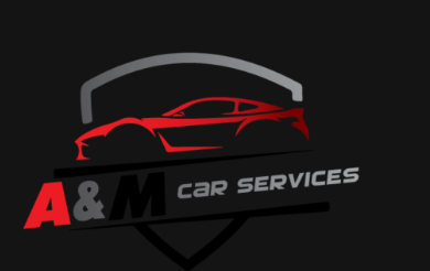 A&M Car Services SA